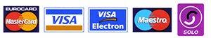 credit-card-logos-web